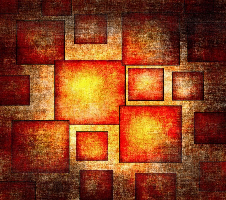 SQUARES Wallpaper by SECUTEX - 19