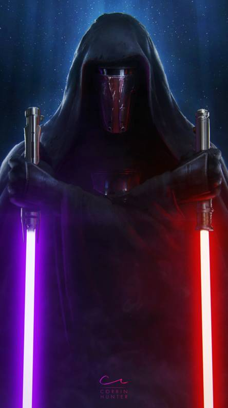 Lightsaber Wallpapers - Free by ZEDGE™