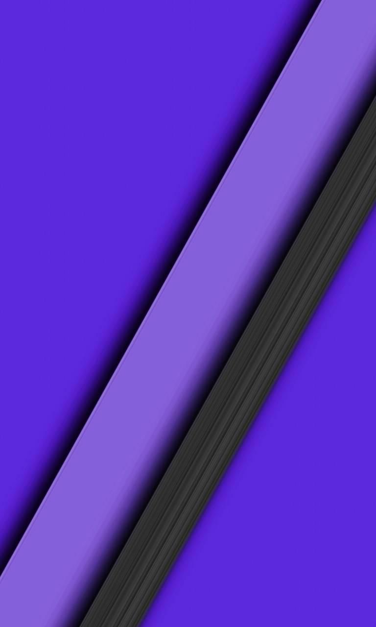 Material design 54