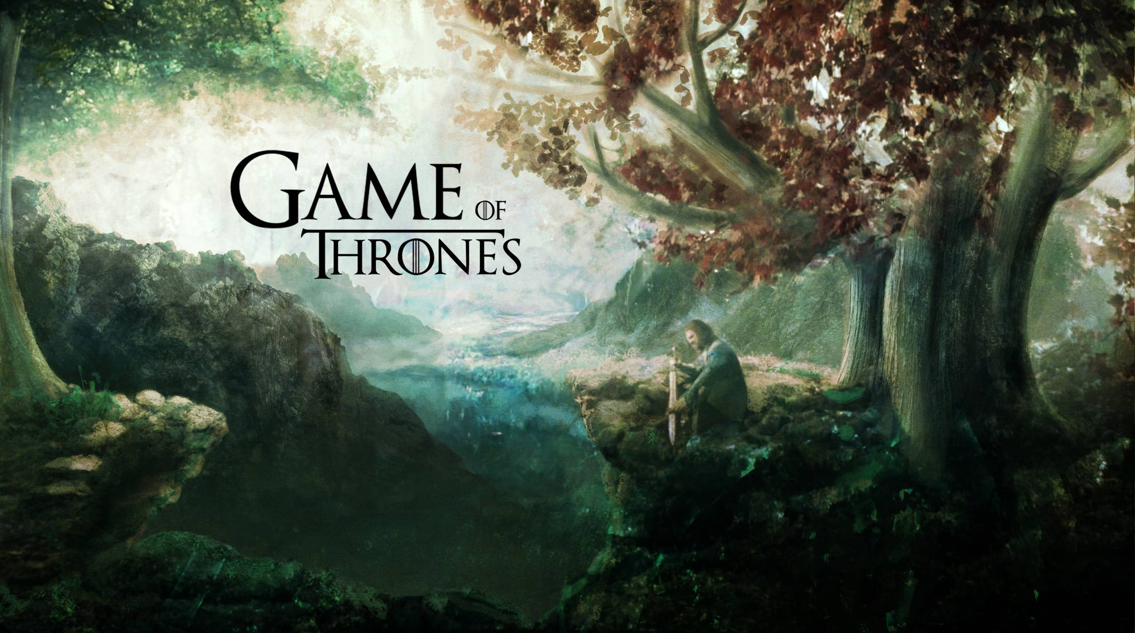 Eddard Ned Stark