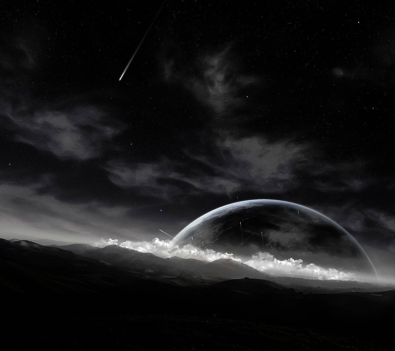 Fantasy Space