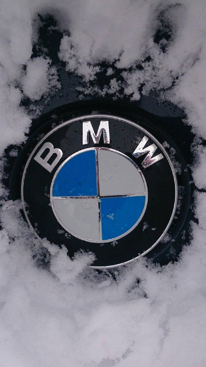 Bmw car wow