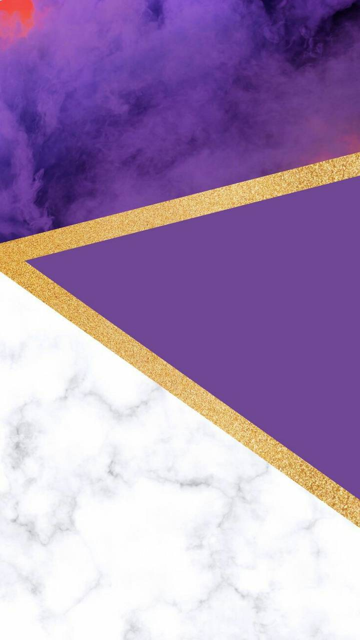 Purple Marble Wallpaper By Nightraven9 Fd Free On Zedge
