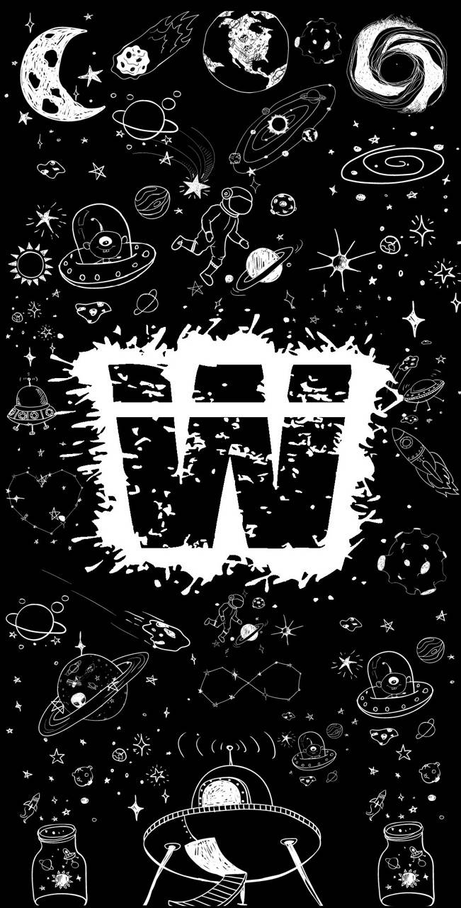 WUBZEY SPACE