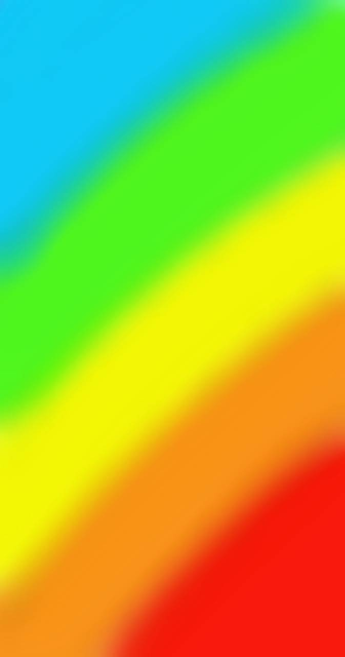 Raimbow wallpaper