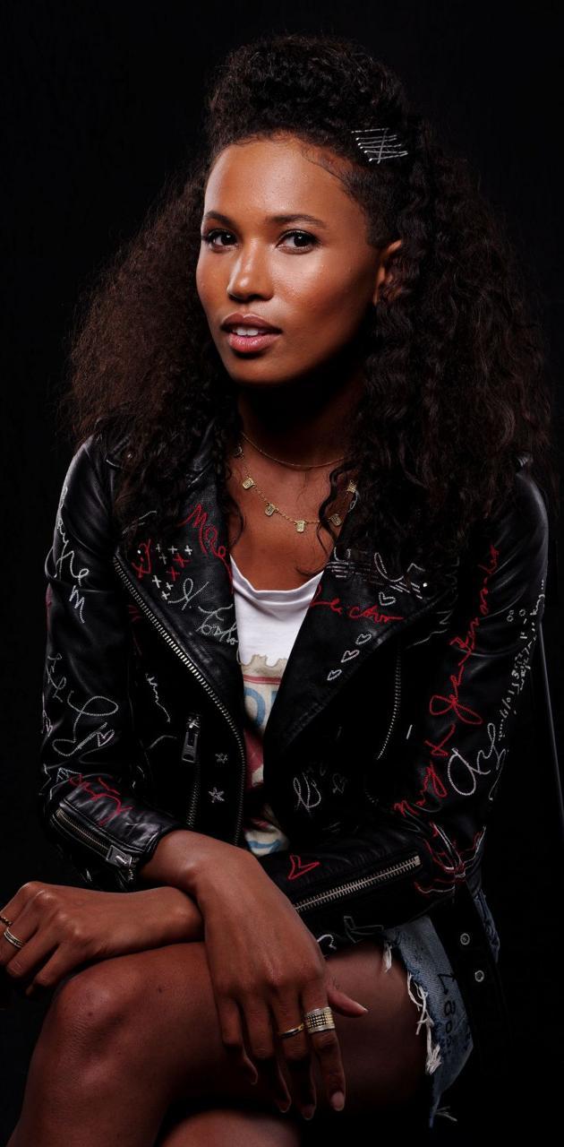 Fola Evans-Akingbola