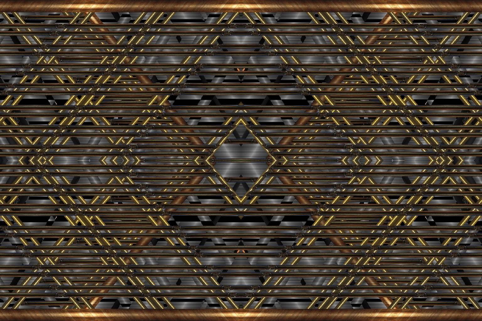 padesign pattern