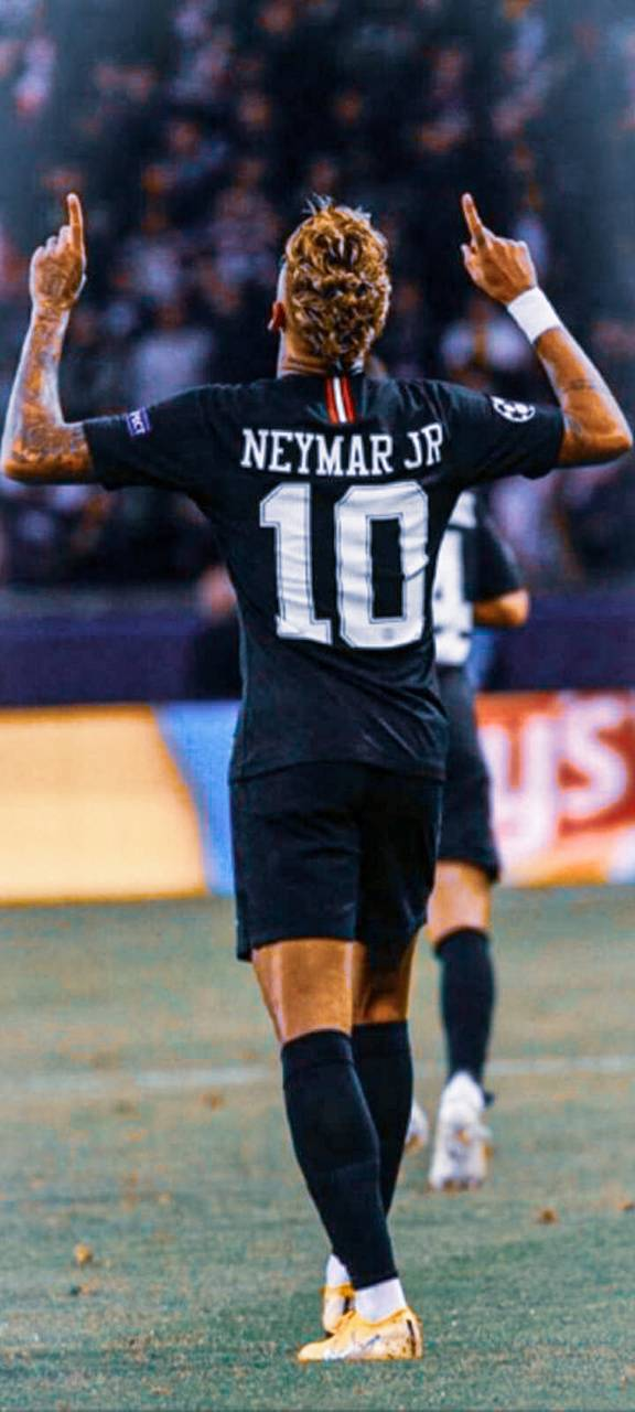 Neymar Jr hdwalpaper