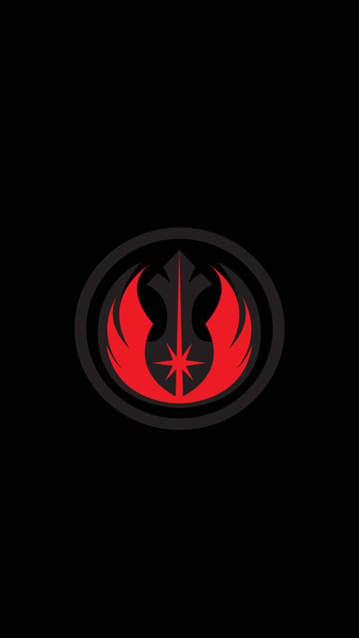 Jedi Rebel