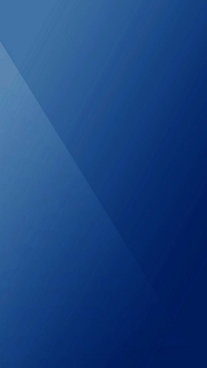 Blue Light Line