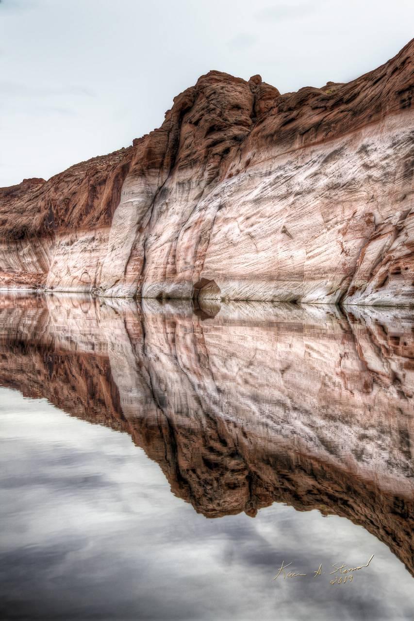 BSI Lake Powell 04