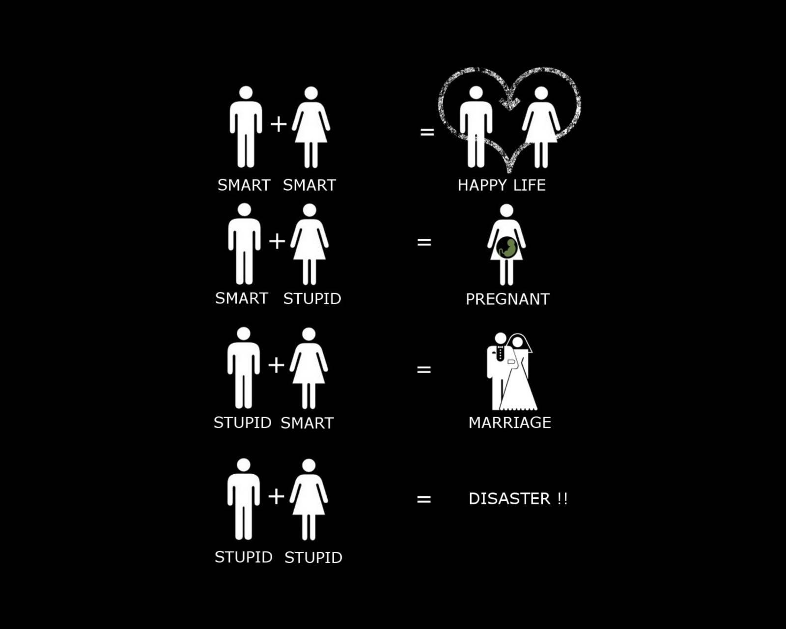 couple combination