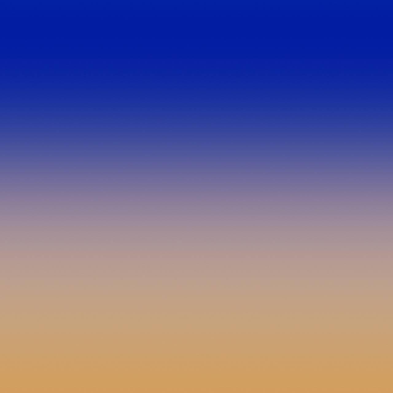 Galaxy Note 9 Wallpaper By Krystian4584 3a Free On Zedge