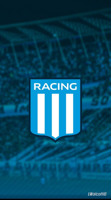 Racing Club Wallpapers Free By Zedge