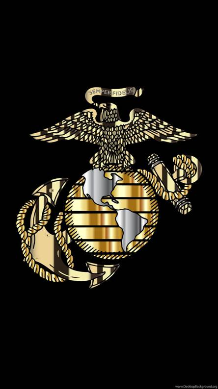 Marine corps Wallpapers - Free by ZEDGE™