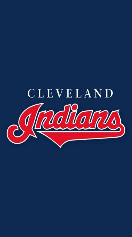 Cleveland indians Wallpapers - Free by ZEDGE™