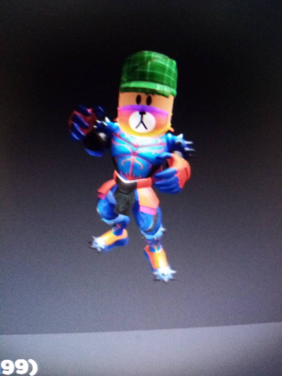 Cool Photos Of Roblox Yogibud Cool Roblox Wallpaper By Jenp83 19 Free On Zedge