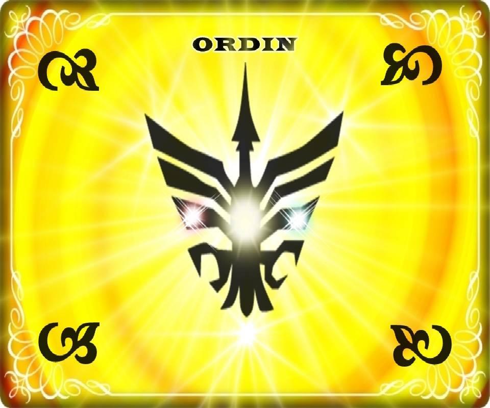 ordin02