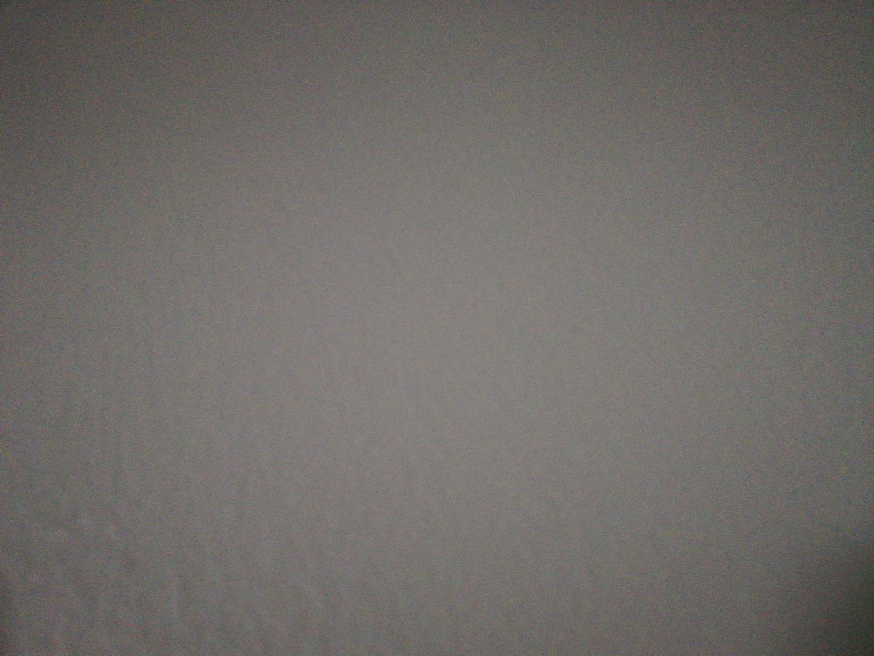 WhiteWALL paper