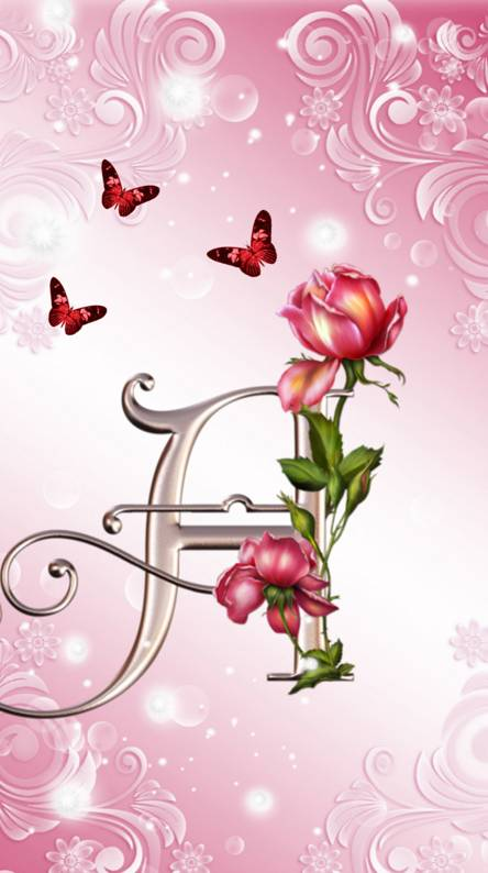 Letter a Wallpapers   Free by ZEDGE™