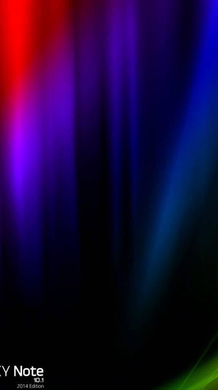 Download 5600 Background Keren Galaxy HD Terbaru