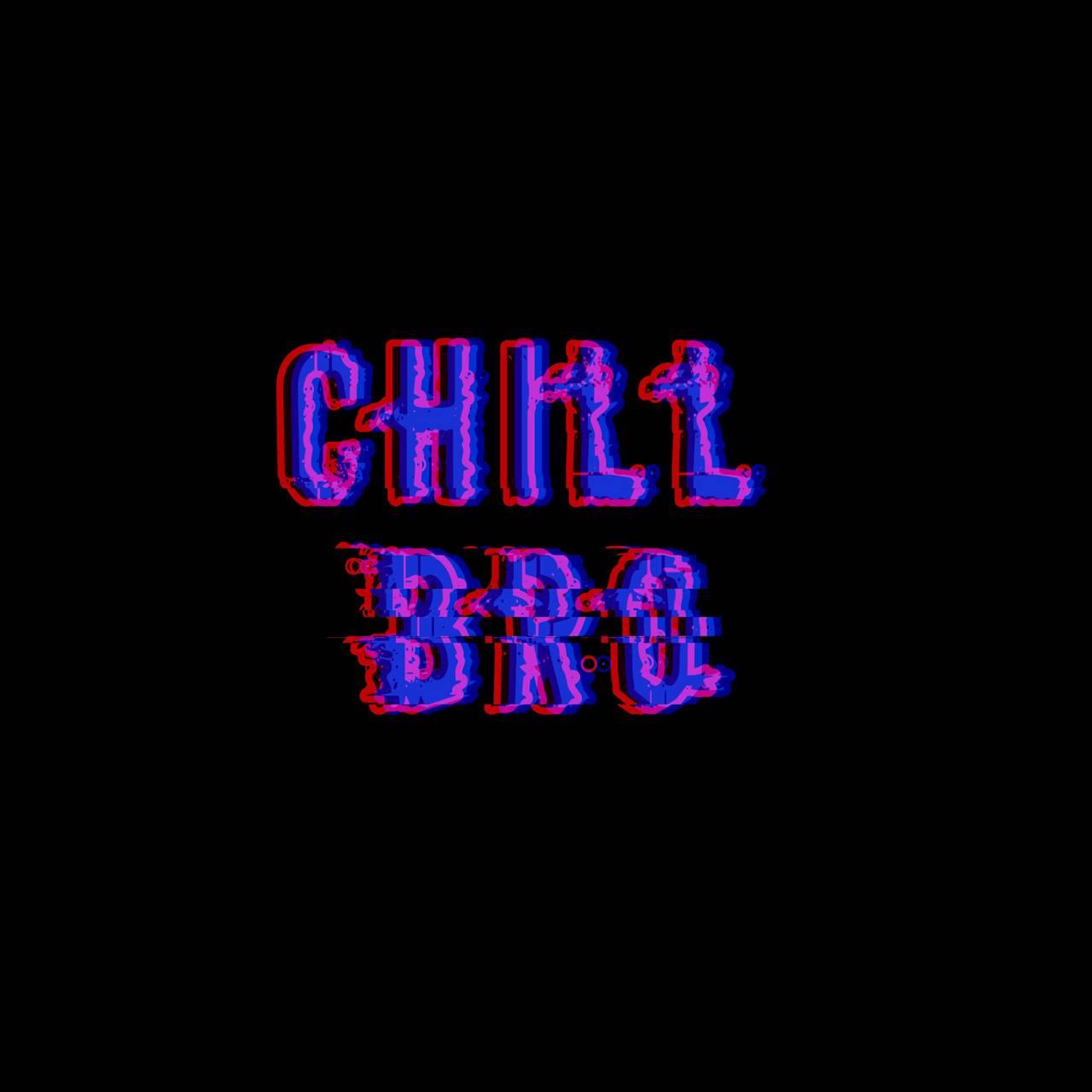 Glichy Chill Bro