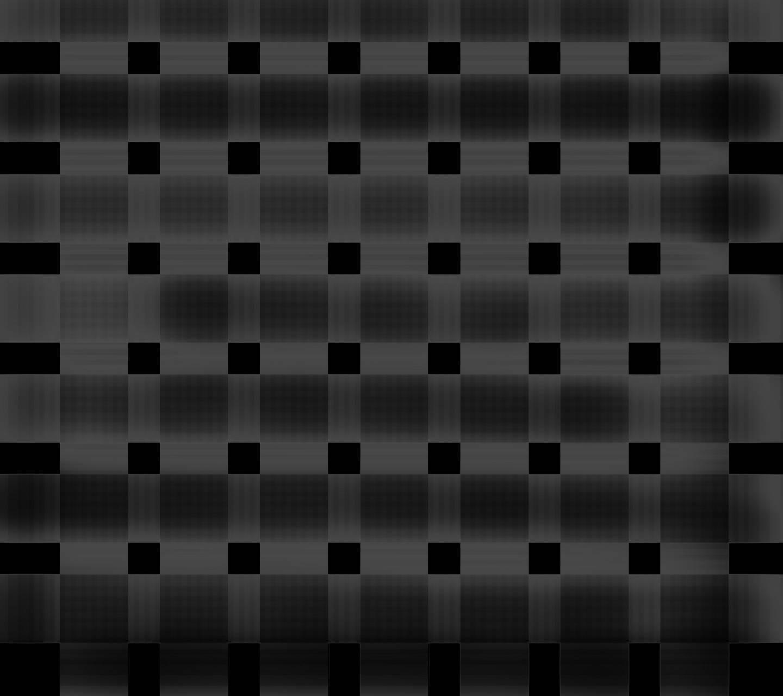 Fence Black 1