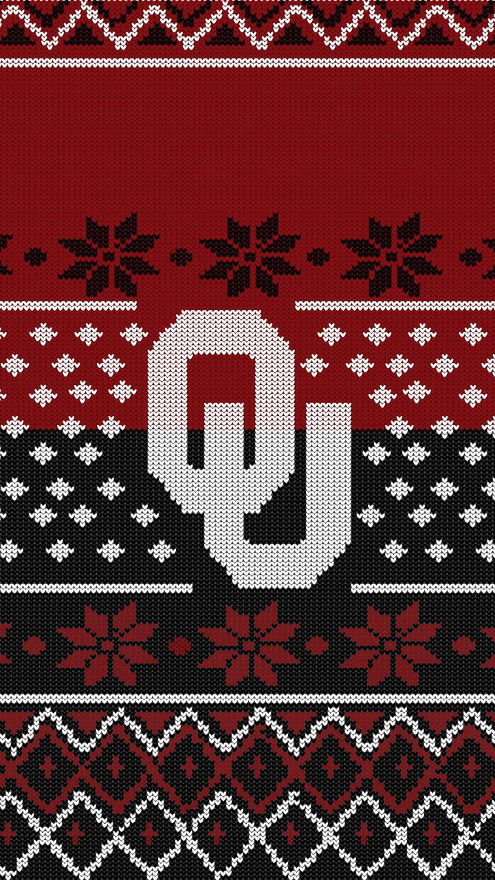 Oklahoma Sooners Wallpaper By Cigarguy24 81 Free On Zedge