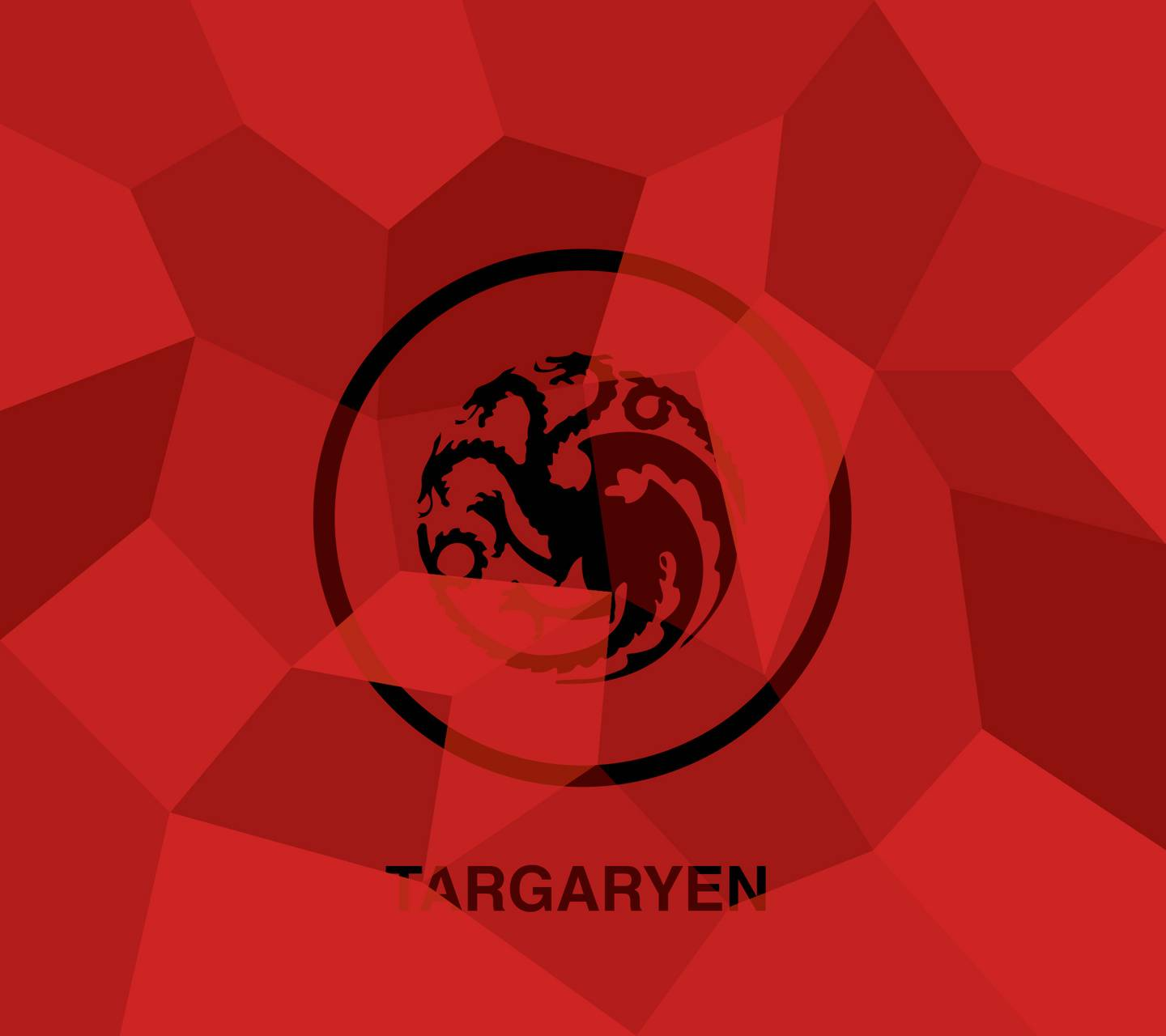 House Targaryen Wallpaper By Crimsonanchors E2 Free On Zedge
