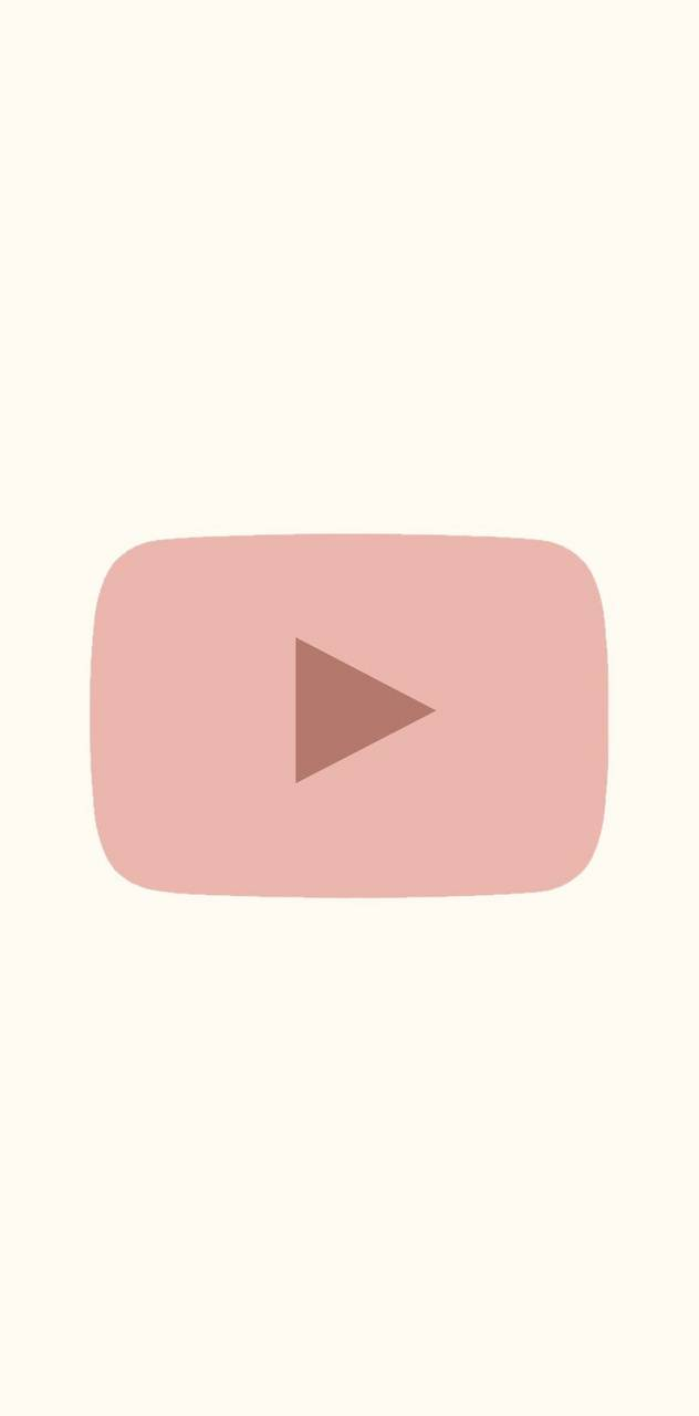 Icono de youtube
