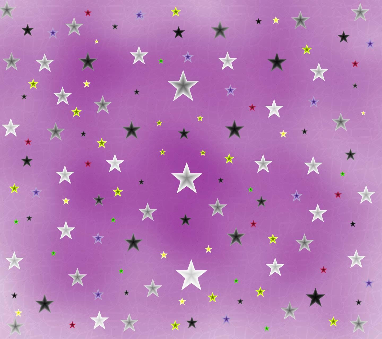 Stars Stars Stars 4