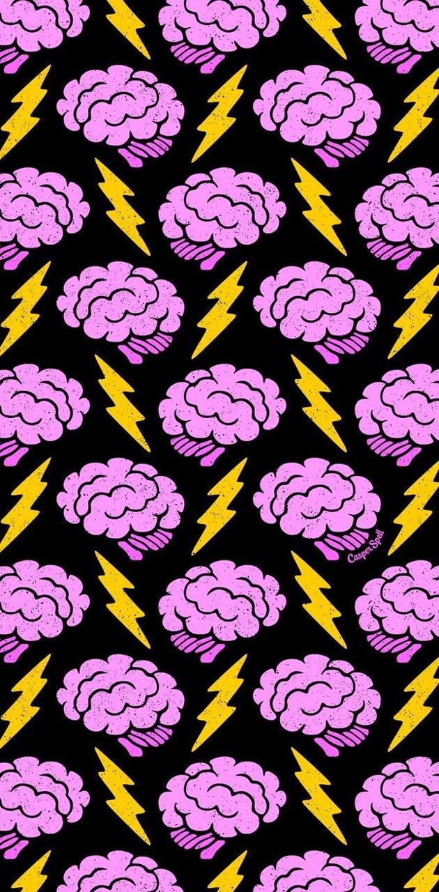 BrainShack
