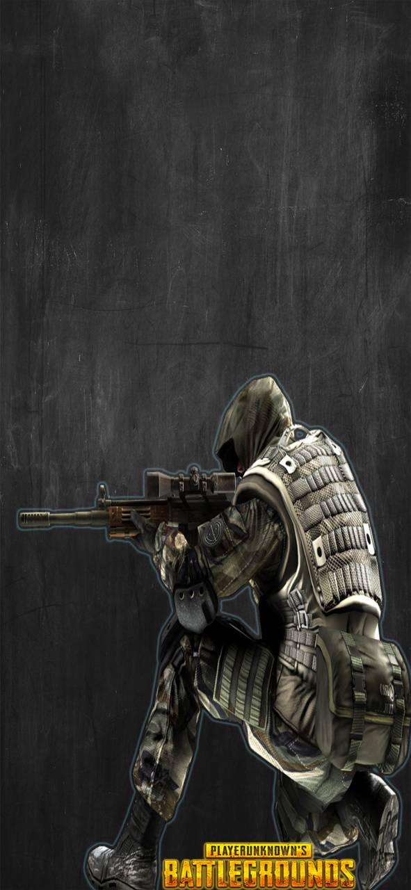 Unduh 850+ Wallpaper Pubg Sniper Gratis Terbaik