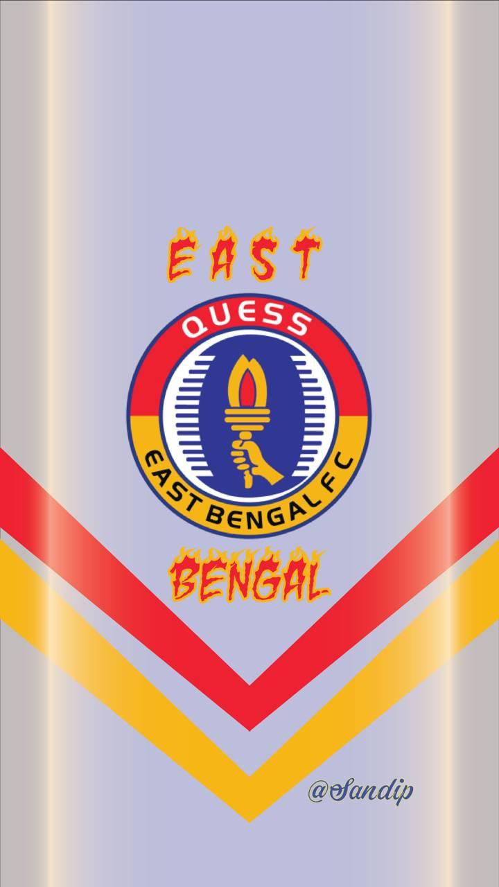 East Bangal 011