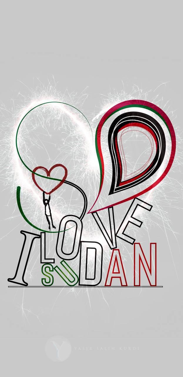 ILove Sudan