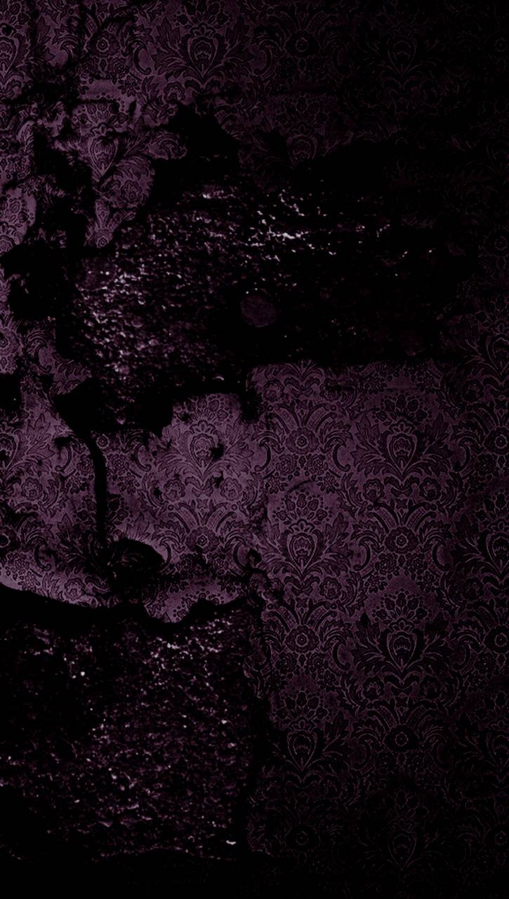 Broken Wall Wallpaper By Kastro28 84 Free On Zedge