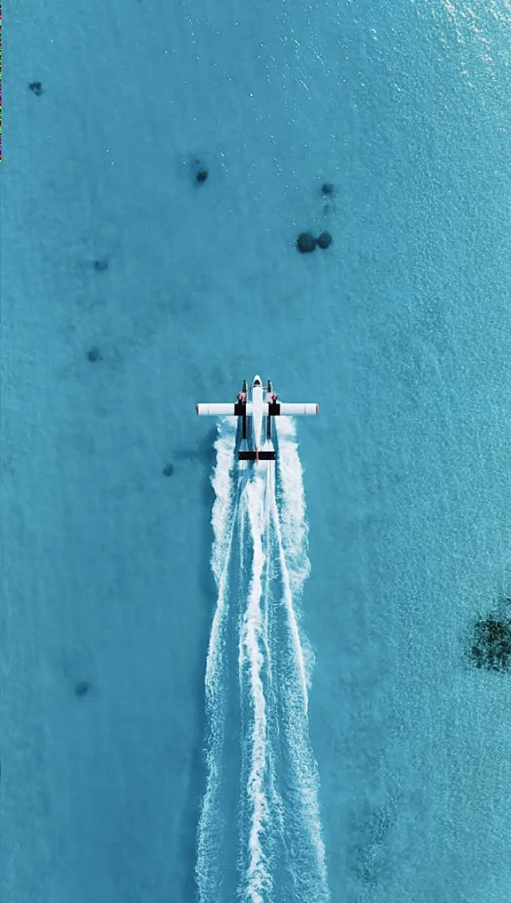 TMA Maldives