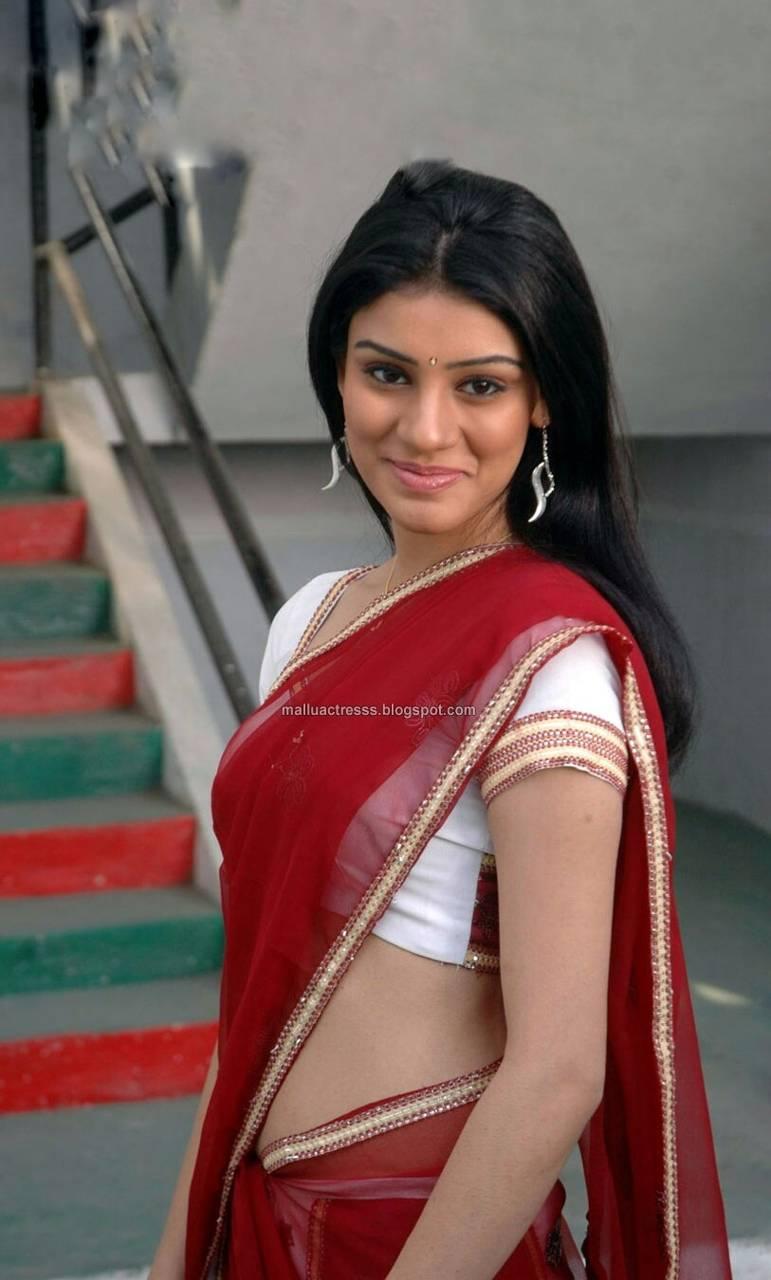 Nayanthra