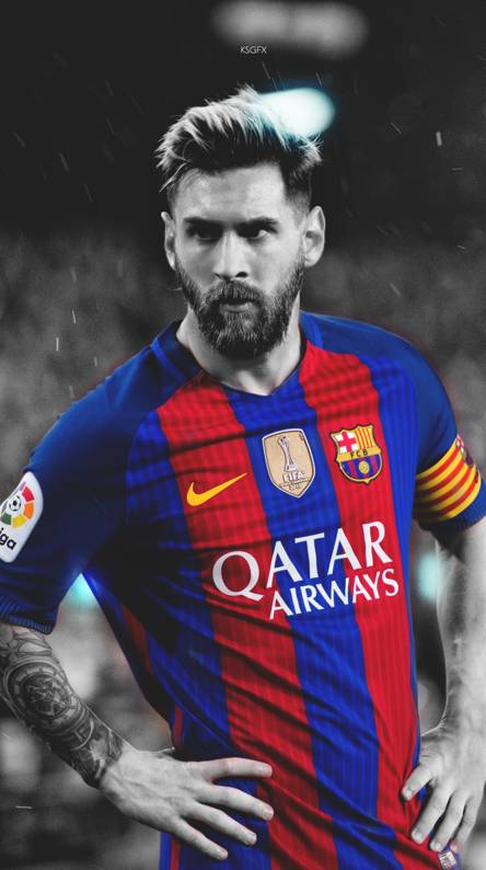 messi wallpaper iphone  Messi Wallpapers - Free by ZEDGE™
