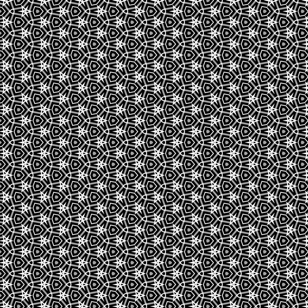GreyPex