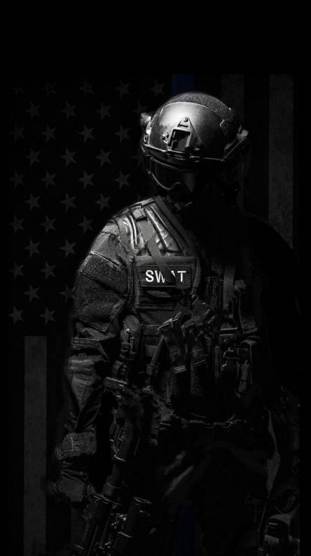 Swat Wallpapers Free By Zedge