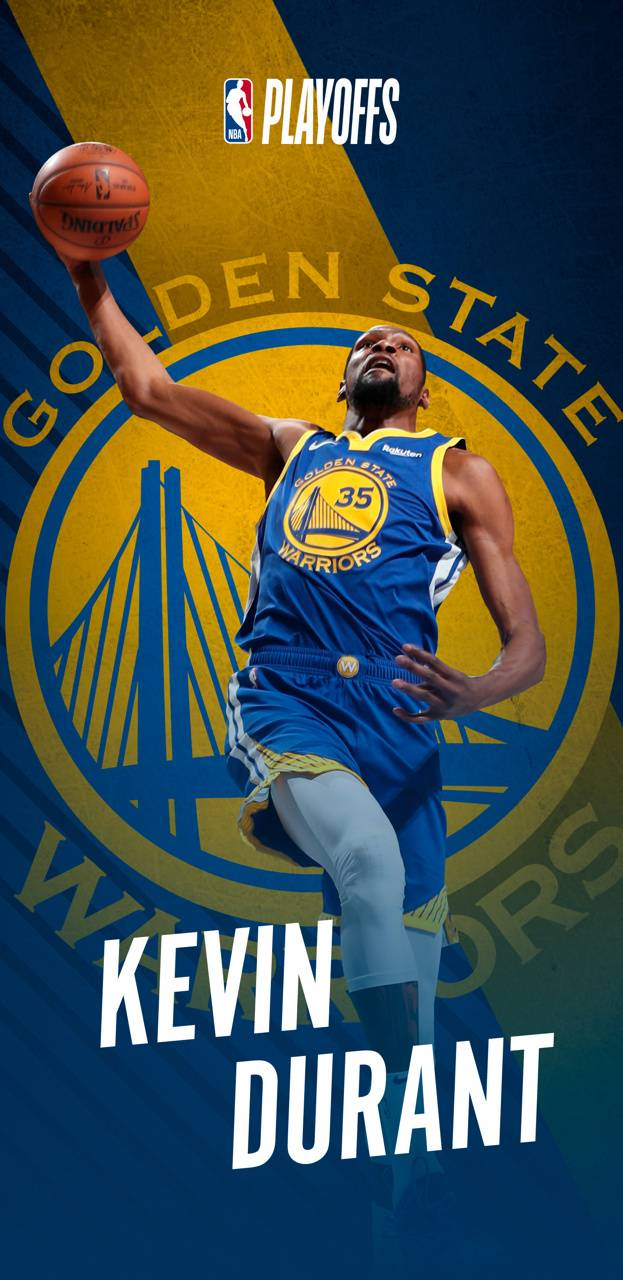 Kevin Durant Wallpaper By Aimarv Cf Free On Zedge