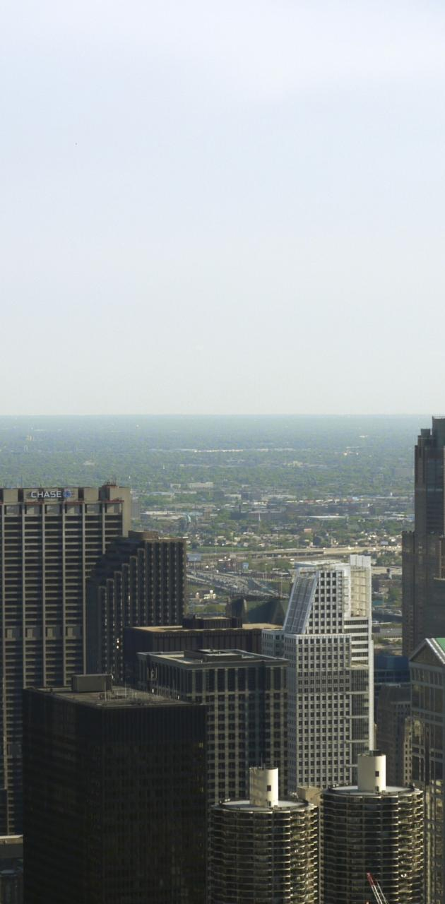 Willis Sears Tower