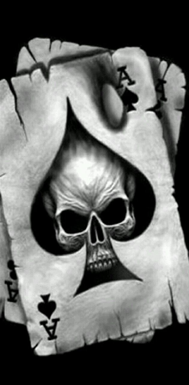 Ace of Death