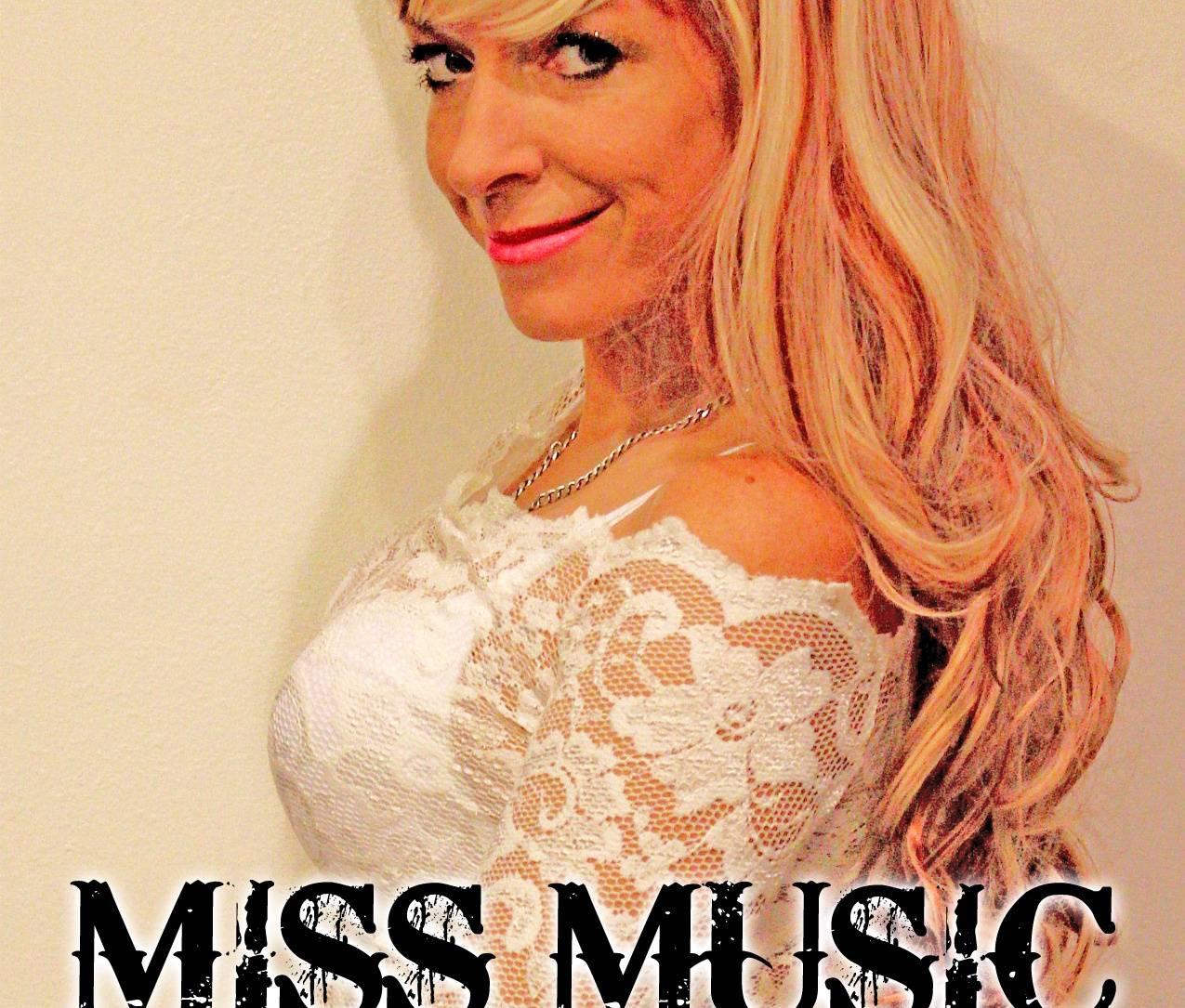 miss music pic 2016