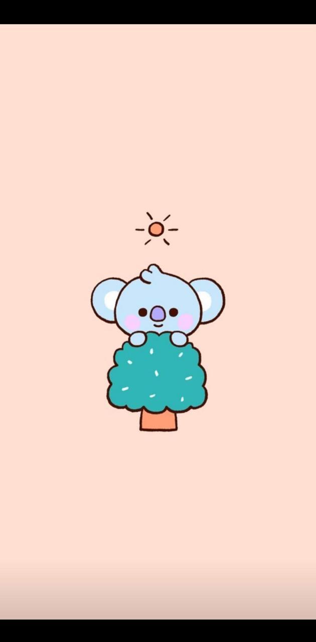 Baby Koya