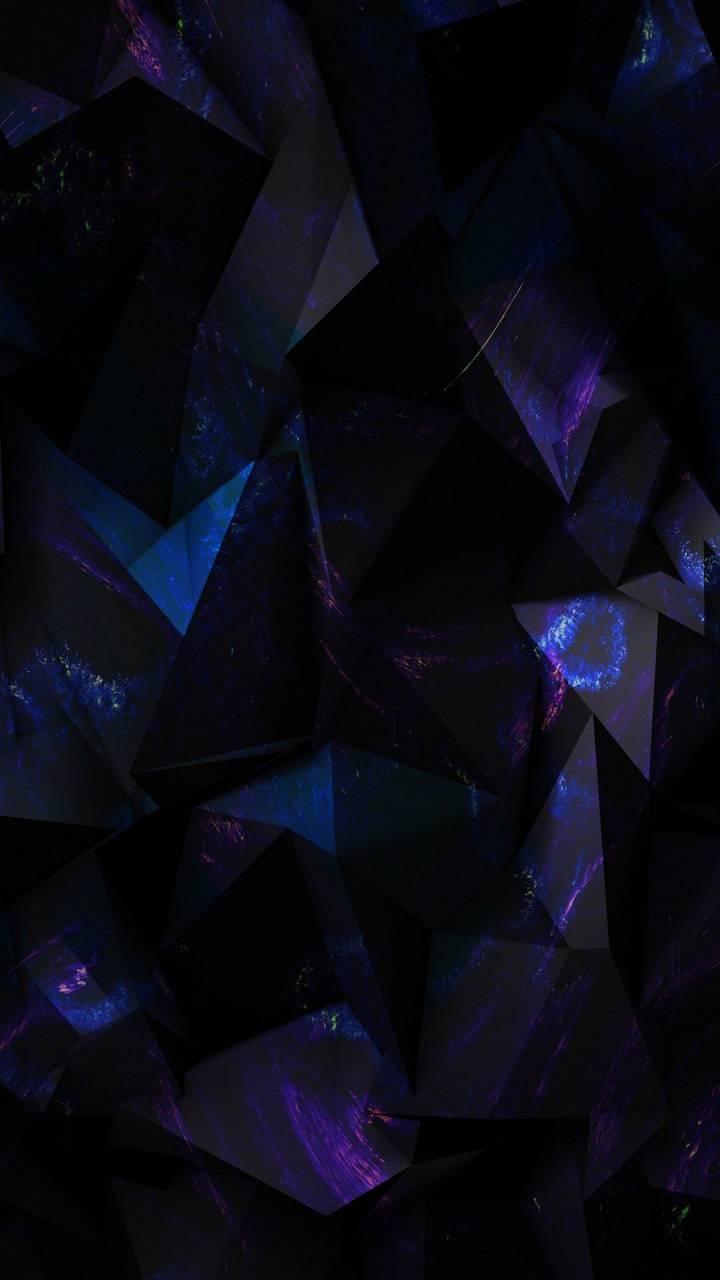 Blu dark