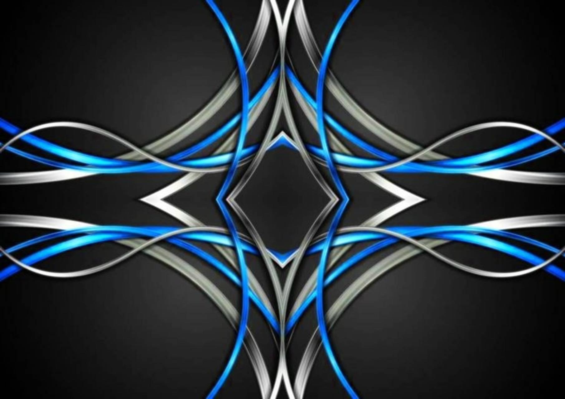 Material design 519
