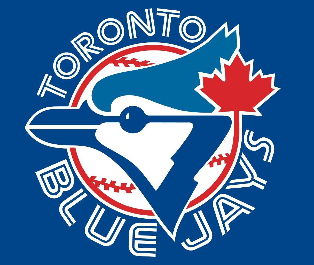 Toronto Blue Jays Wallpaper By Aserhapi A7 Free On Zedge