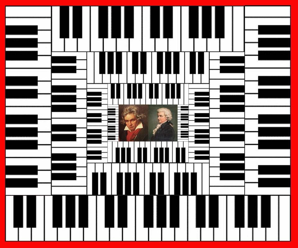 Piano Super Stars